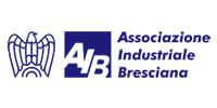 logo associazione industriale bresciana