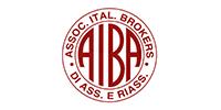 logo associazione italiana brokers di assicurazioni