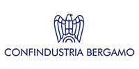 logo Confindustria Bergamo