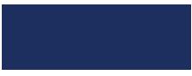 Logo Asb Broker